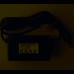 Adaptör 24 volt