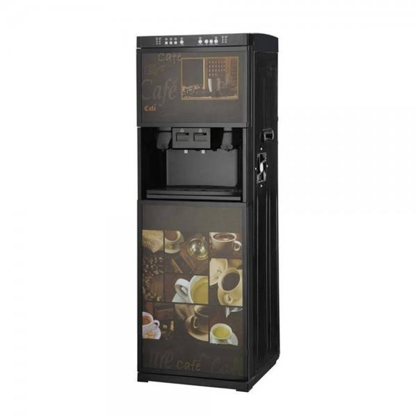 Rositell Arıtmalı Su Kahve Makinesi