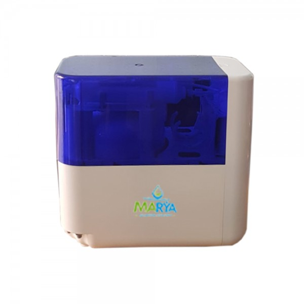 Marya Eco Plus Popmasız Su Arıtma Cihazı