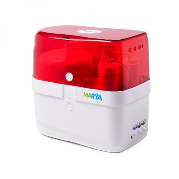 Marya Eco Pompalı Su Arıtma Cihazı