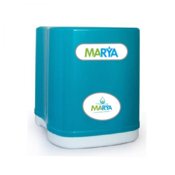 Marya Lüx Pompasız Su Arıtma Cihazı