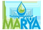 Marya Su Arıtma
